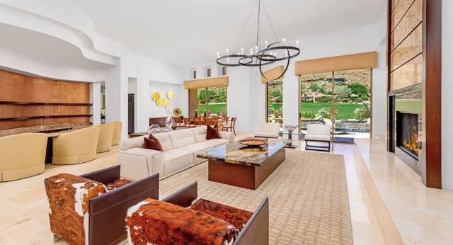 149 Tamit Place, Palm Desert, CA 92260 (MLS #219031436) :: Brad Schmett Real Estate Group