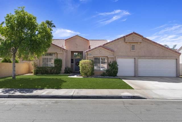 79295 Desert Stream Drive, La Quinta, CA 92253 (MLS #219031449) :: Brad Schmett Real Estate Group