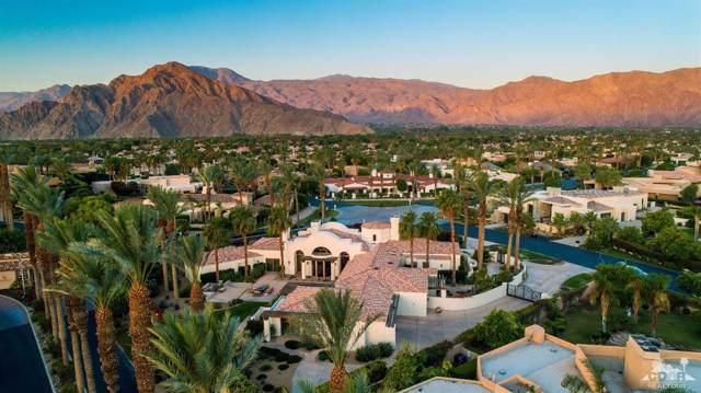 50240 Woodmere, La Quinta, CA 92253 (MLS #219031471) :: Brad Schmett Real Estate Group