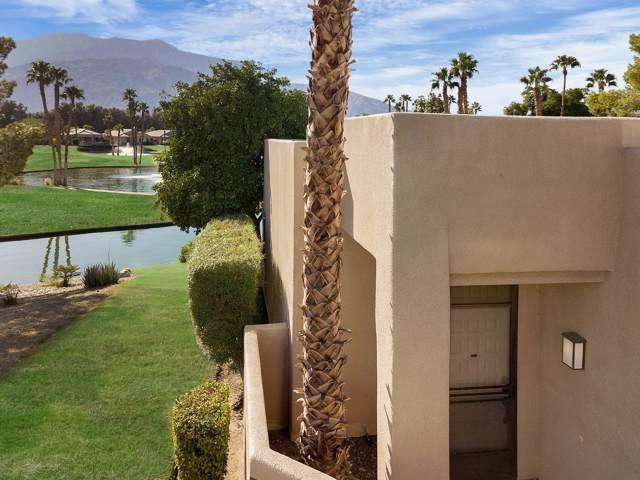 29017 W Natoma Drive, Cathedral City, CA 92234 (MLS #219031477) :: Brad Schmett Real Estate Group