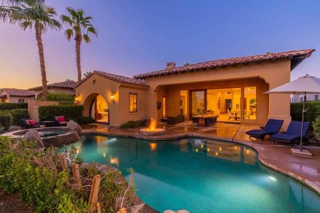 80717 Via Savona, La Quinta, CA 92253 (MLS #219031489) :: Brad Schmett Real Estate Group