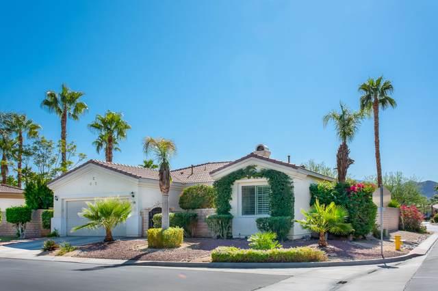 43419 Corte Del Oro, La Quinta, CA 92253 (MLS #219031530) :: Brad Schmett Real Estate Group