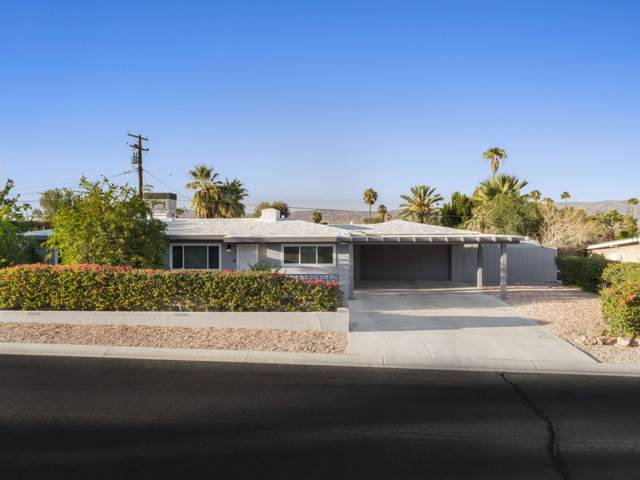 68642 Iroquois Street, Cathedral City, CA 92234 (MLS #219031532) :: Brad Schmett Real Estate Group