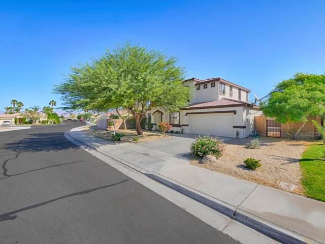 48268 Keaton Way, Indio, CA 92201 (MLS #219031588) :: Deirdre Coit and Associates