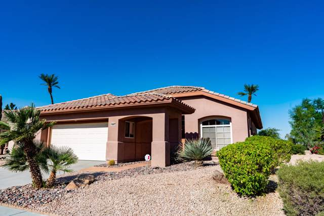 38085 Grand Oaks Avenue, Palm Desert, CA 92211 (#219031593) :: The Pratt Group