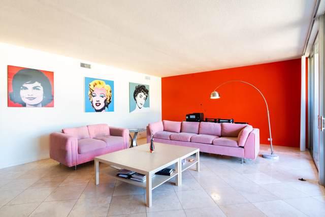 449 Desert Lakes Drive, Palm Springs, CA 92264 (MLS #219031599) :: Brad Schmett Real Estate Group