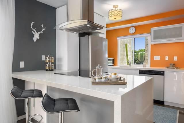 2020 E Sandalwood Drive, Palm Springs, CA 92262 (MLS #219031606) :: Brad Schmett Real Estate Group
