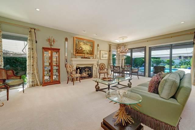 17 Colgate Drive, Rancho Mirage, CA 92270 (MLS #219031626) :: Mark Wise | Bennion Deville Homes