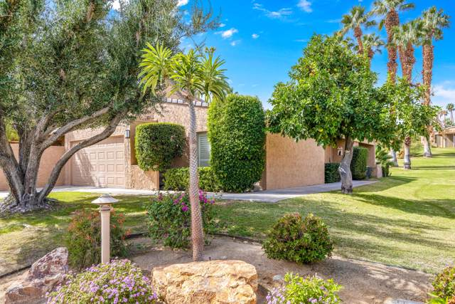 73187 Silverleaf Court, Palm Desert, CA 92260 (MLS #219031640) :: The Sandi Phillips Team