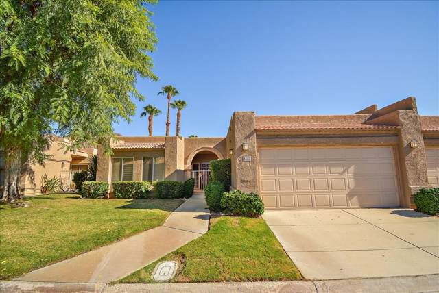 48118 Vista Cielo, La Quinta, CA 92253 (MLS #219031668) :: The Sandi Phillips Team