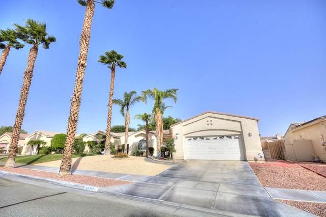 68392 Riviera Road, Cathedral City, CA 92234 (MLS #219031670) :: Brad Schmett Real Estate Group