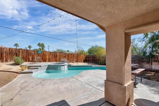 12800 Miracle Hill Road, Desert Hot Springs, CA 92240 (MLS #219031674) :: Brad Schmett Real Estate Group