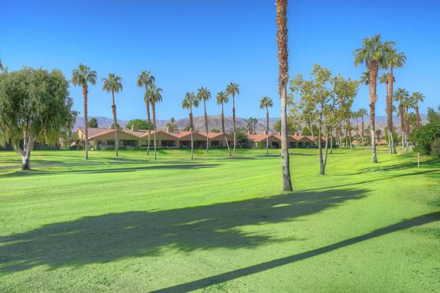 79 Camino Arroyo, Palm Desert, CA 92260 (MLS #219031679) :: The John Jay Group - Bennion Deville Homes