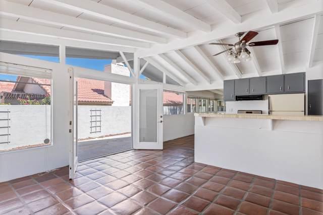 52352 Avenida Juarez, La Quinta, CA 92253 (MLS #219031681) :: Brad Schmett Real Estate Group