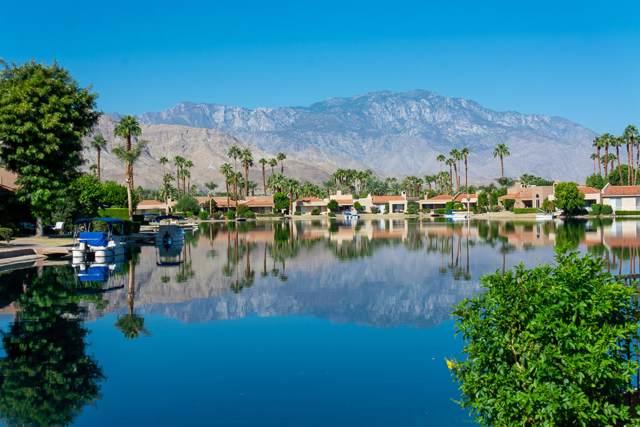 109 Lake Shore Drive, Rancho Mirage, CA 92270 (MLS #219031690) :: The Sandi Phillips Team