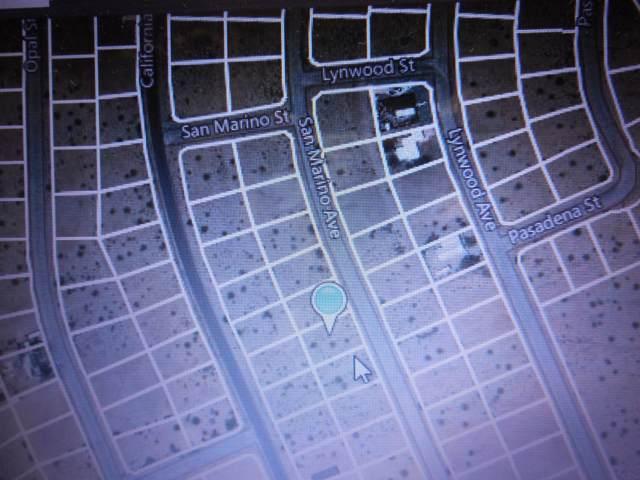 2313 San Marino Avenue, Thermal, CA 92274 (MLS #219031701) :: Brad Schmett Real Estate Group