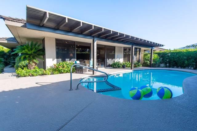 94 Princeton Drive, Rancho Mirage, CA 92270 (MLS #219031713) :: The Sandi Phillips Team
