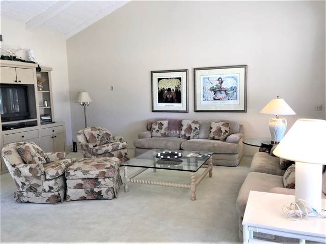 49737 Anacapa Circle, La Quinta, CA 92253 (MLS #219031714) :: Brad Schmett Real Estate Group