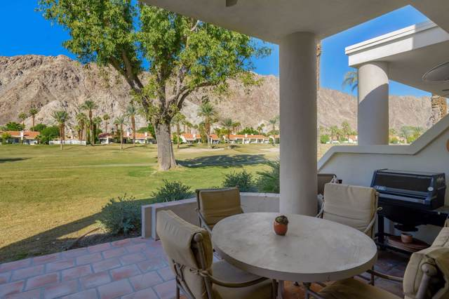 55339 Firestone, La Quinta, CA 92253 (MLS #219031715) :: Brad Schmett Real Estate Group
