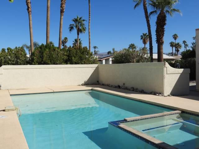 76891 Oklahoma Avenue, Palm Desert, CA 92211 (MLS #219031720) :: The Sandi Phillips Team