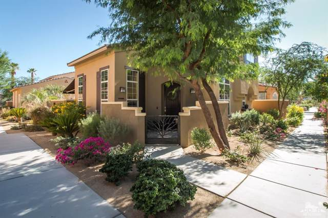 52180 Desert Spoon Court, La Quinta, CA 92253 (MLS #219031726) :: Brad Schmett Real Estate Group