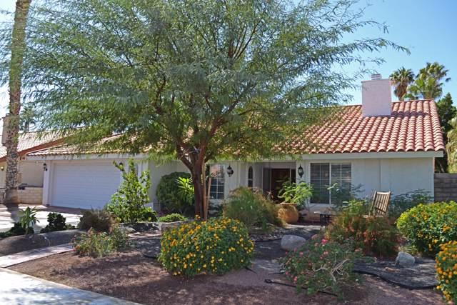 68615 Los Gatos Road, Cathedral City, CA 92234 (MLS #219031743) :: Brad Schmett Real Estate Group