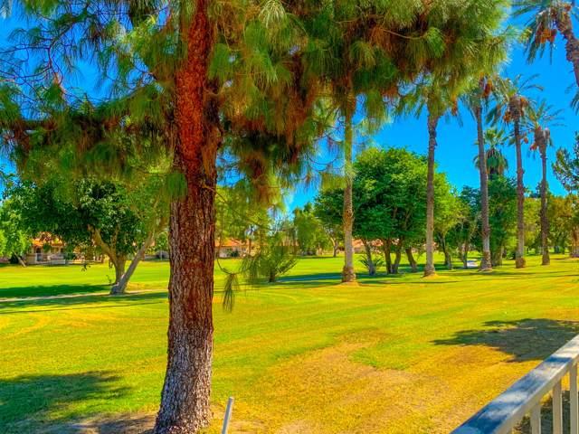 48962 Eisenhower Drive, Indio, CA 92201 (MLS #219031745) :: Mark Wise | Bennion Deville Homes