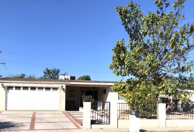 732 S Orange Avenue, Rialto, CA 92376 (MLS #219031748) :: The Sandi Phillips Team