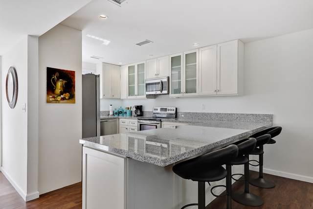 4 Leon Way Way, Rancho Mirage, CA 92270 (MLS #219031751) :: Mark Wise | Bennion Deville Homes
