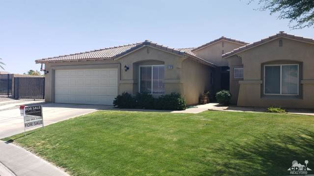 83297 Arila Court, Indio, CA 92203 (MLS #219031764) :: Brad Schmett Real Estate Group