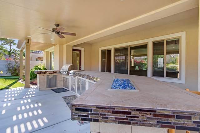 40980 Via Arcadia, Indio, CA 92203 (MLS #219031807) :: Brad Schmett Real Estate Group