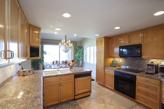 76234 Impatiens Circle, Palm Desert, CA 92211 (MLS #219031812) :: The John Jay Group - Bennion Deville Homes