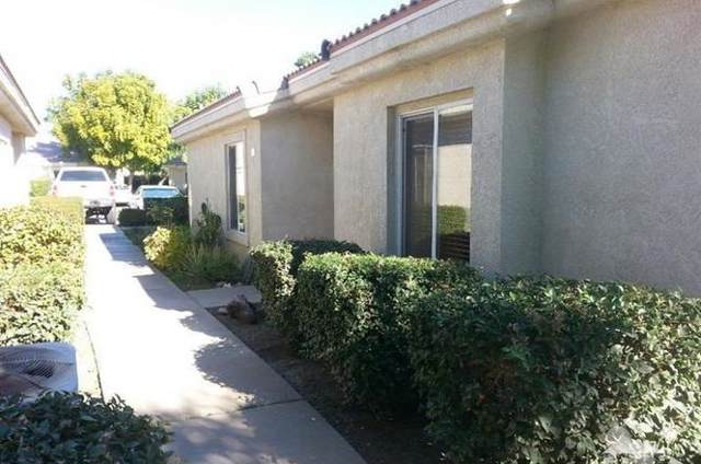 47395 Monroe Street, Indio, CA 92201 (MLS #219031822) :: The John Jay Group - Bennion Deville Homes