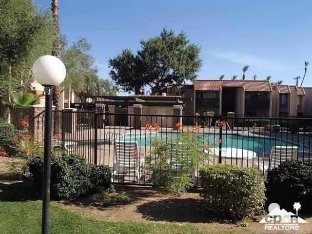 44260 Monroe Street, Indio, CA 92201 (MLS #219031824) :: The Sandi Phillips Team