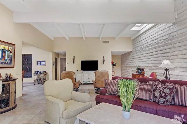 1322 Verano Drive, Palm Springs, CA 92264 (MLS #219031836) :: Brad Schmett Real Estate Group