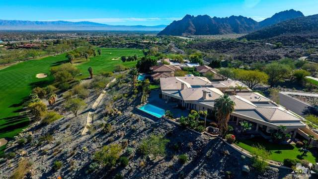 79390 Tom Fazio Lane, La Quinta, CA 92253 (MLS #219031839) :: Brad Schmett Real Estate Group
