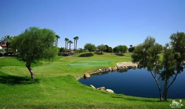 53344 Via Bellagio, La Quinta, CA 92253 (MLS #219031844) :: Brad Schmett Real Estate Group