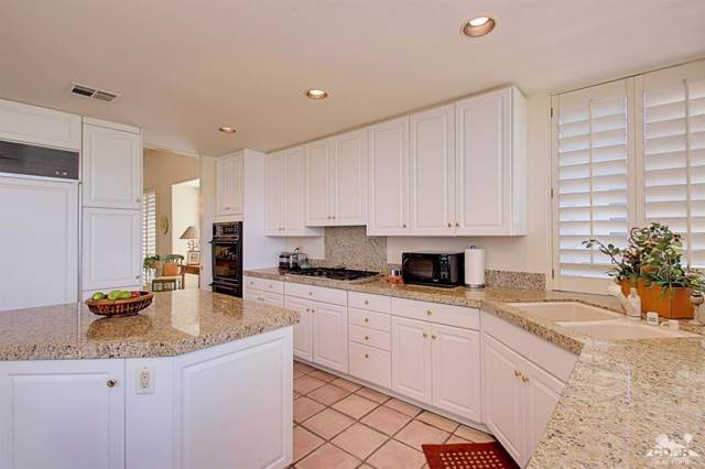 75416 Augusta Drive, Indian Wells, CA 92210 (MLS #219031878) :: Mark Wise | Bennion Deville Homes