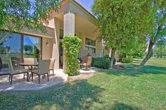 55080 Oak Tree, La Quinta, CA 92253 (MLS #219031888) :: Brad Schmett Real Estate Group