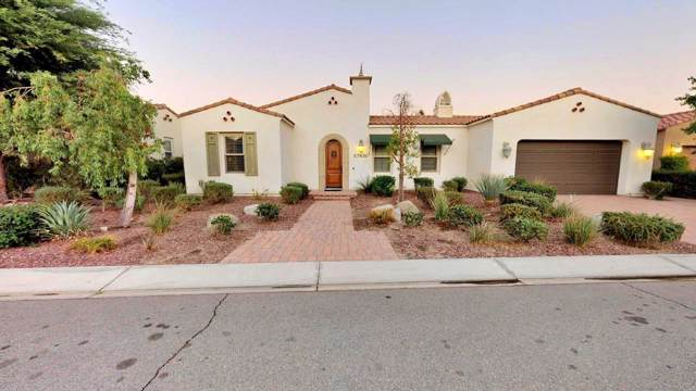 57630 Rosewood Court, La Quinta, CA 92253 (MLS #219031895) :: Brad Schmett Real Estate Group
