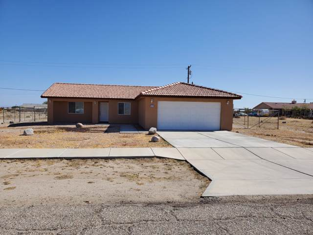 2372 Shore Jewel Avenue, Thermal, CA 92274 (MLS #219031951) :: Deirdre Coit and Associates