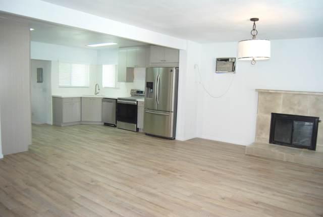 66865 Flora Avenue, Desert Hot Springs, CA 92240 (MLS #219031972) :: Hacienda Agency Inc
