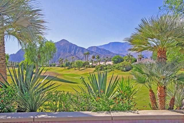 78885 Grand Traverse Avenue, La Quinta, CA 92253 (MLS #219031998) :: Deirdre Coit and Associates