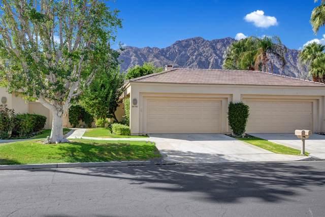 55113 Shoal Creek, La Quinta, CA 92253 (MLS #219032016) :: Brad Schmett Real Estate Group