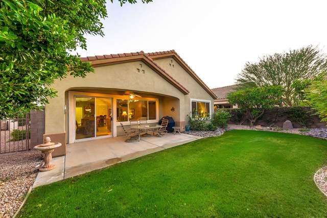 78962 Cadence Lane, Palm Desert, CA 92211 (MLS #219032027) :: Brad Schmett Real Estate Group