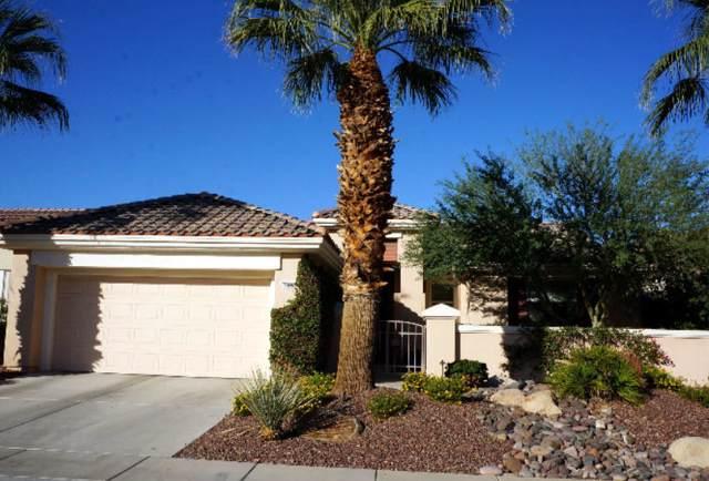 34896 Staccato Street, Palm Desert, CA 92211 (MLS #219032032) :: Brad Schmett Real Estate Group