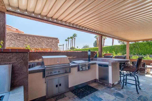 73153 Ajo Lane, Palm Desert, CA 92260 (MLS #219032036) :: Brad Schmett Real Estate Group