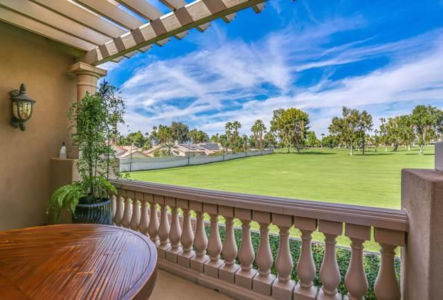 4166 Via Mattina, Palm Desert, CA 92260 (MLS #219032046) :: Brad Schmett Real Estate Group