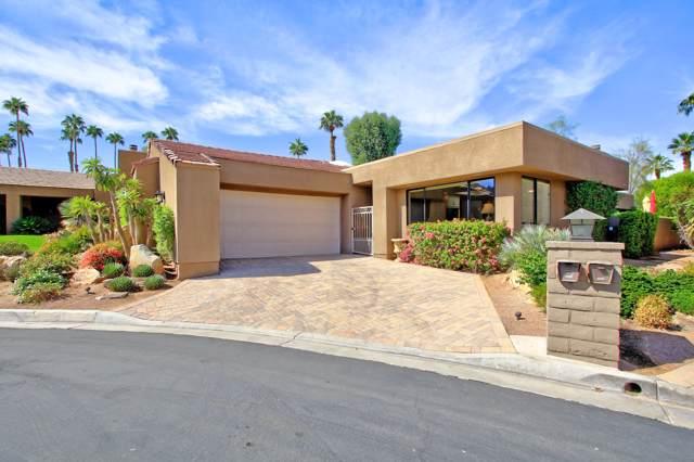 48935 Greasewood Lane, Palm Desert, CA 92260 (MLS #219032047) :: Brad Schmett Real Estate Group
