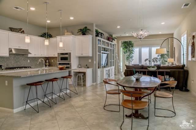 81283 Calle Teneria, Indio, CA 92203 (MLS #219032052) :: Brad Schmett Real Estate Group